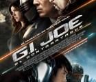 G. I. Joe: El Contraataque, la reseña de Sopitas.com