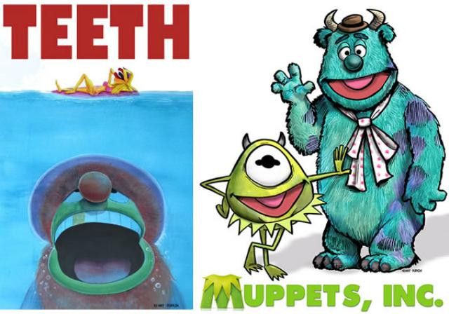 kenny-durkin-muppets-6