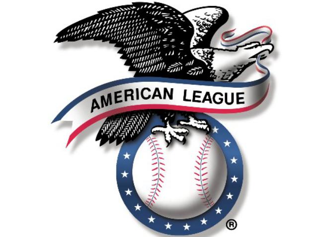 liga-americana