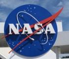Galería: La NASA también se pone mundialista (a su manera)