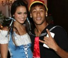 neymar-quico