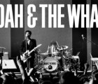 "Escucha ""There Will Come a Time"", nuevo sencillo de Noah and the Whale"