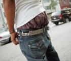 pantalon_caido_3