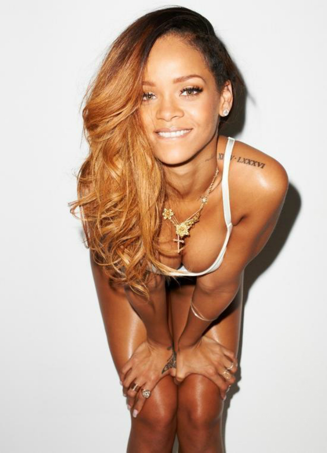 rihanna-2013-blonde-hair