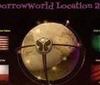 Votación por la sede del TomorrowWorld 2013... ¿un nuevo timo en Internet?