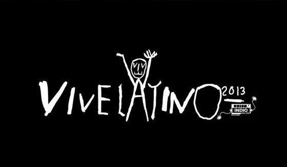 vivelatino