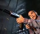 """""""Black Ops II"""" se pone criminal con su nuevo DLC de zombis en la prisión de Alcatraz"""