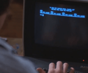 Eclectic-Method-Hackers