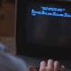 Un remix con algunos de los más célebres hackers del cine