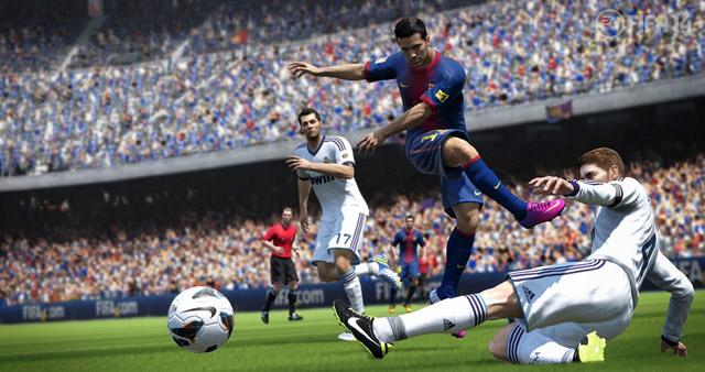 FIFA-14-07