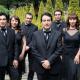 """Los Ángeles Azules - """"Entrega de Amor"""" (con Saúl Hernández)"""