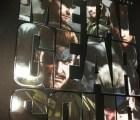 """Se revela supuesta colección definitiva de """"Metal Gear Solid"""""""