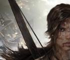 "Reseña: ""Tomb Raider"""