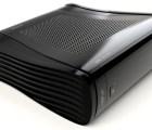 El nuevo Xbox podría ser presentado el 21 de mayo con un precio de 500 dólares