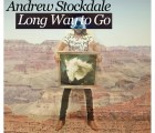 "Andrew Stockdale - ""Long Way To Go"""
