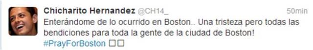 ch14 boston
