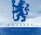 Parece que así serán los jerseys del Chelsea para la temporada 2015-2016