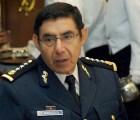 Liberan al ex general Tomás Ángeles Dauahare