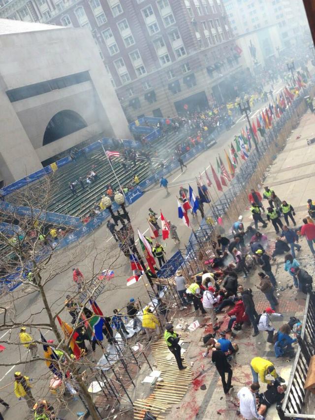 explosion-boston2