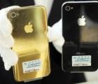iphone-oro-cubierta