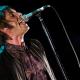"""La frase Gallagher de la semana: """"Estoy harto de todos los idiotas que creen que no puedo cantar"""""""