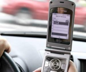 manejar-y-textear