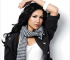 Naya Rivera: de Glee a mostrar sus dotes en Allure
