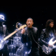 Daft Punk -The Collaborators- Episodio 4: Pharrell Williams