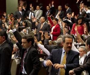 reforma telecomunicaciones camara de diputados aprueba