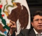 """Por """"desempeño"""" diputados recibirán bono de un millón de pesos, denuncia Monreal"""
