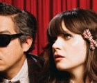 """I Could've Been Your Girl"", nueva canción de She & Him"