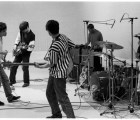 Quiénes son los Stone Roses y por qué sin ellos no existiría el Britpop como lo conocemos