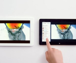 Microsoft-vs-iPad