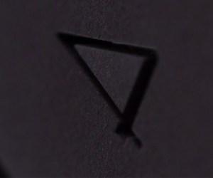 PlayStation-4-teaser