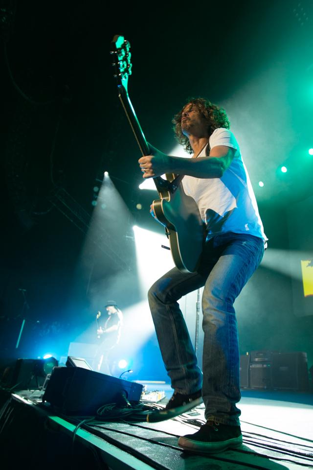 Soundgarden-9