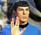 """Éstas son las invenciones más """"lógicas"""" que Star Trek predijo"""