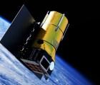 Telescopio-ARKYD