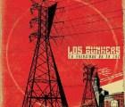 Escucha completo el nuevo álbum de Los Bunkers