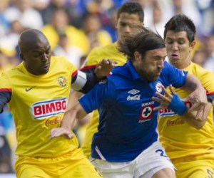 final ida liga mx