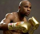 """Una Copa del Mundo de Boxeo... ¿para elegir un rival """"digno"""" para Mayweahter Jr.?"""