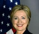 Ellas son las actrices que podrían interpretar a Hillary Clinton en su próxima biopic