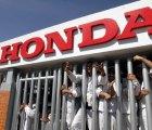 Por exigir reparto de utilidades, Honda México despide a empleados
