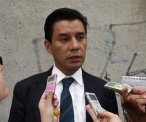 jesus_valencia delegado iztapalapa ex funcionario se atrinchera