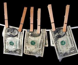 lavado_dinero