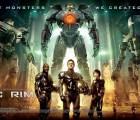 Guillermo del Toro nos lleva al interior de los Jaegers en el nuevo detrás de cámaras de Pacific Rim
