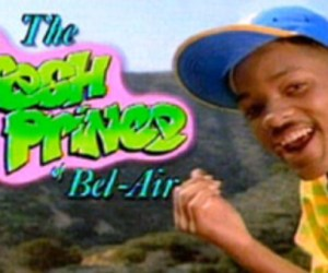 principe del rap
