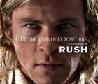 Chris Hemsworth y la F1 en el segundo trailer de Rush