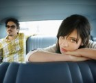 "She & Him - ""I Could've Been Your Girl"""