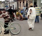 Tiroteo en Nueva Orleans: 19 heridos, ningún detenido