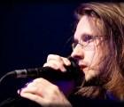 ¡Última oportunidad para ganar boletos de Steven Wilson!